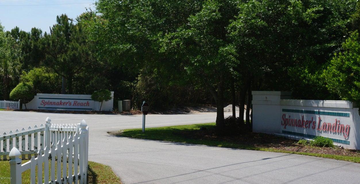 9924 Bluff Road, Emerald Isle, NC, 28594   MLS #100140663