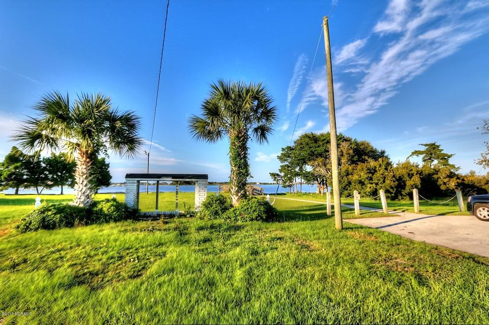 1105 Edgewater Place, Morehead City, NC, 28557 | MLS #100141030