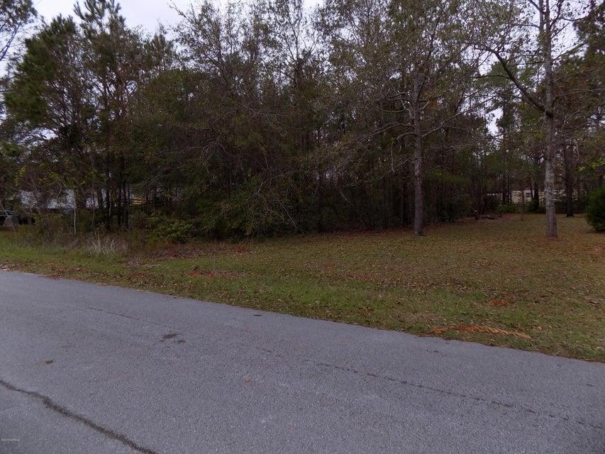410 Stoneybrook Drive, Swansboro, NC, 28584 | MLS #100140589