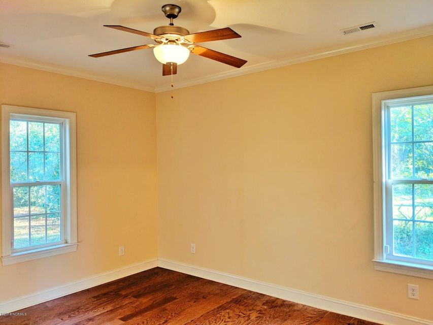 14 Westminister Drive, Jacksonville, NC, 28540 | MLS #100140629