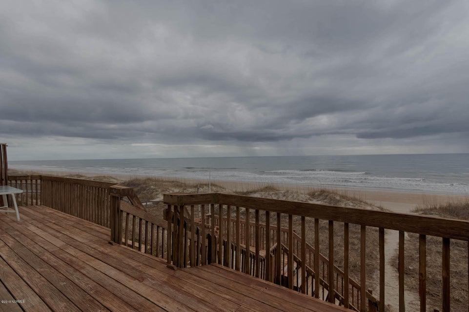 1809 Ocean Drive, Emerald Isle, NC, 28594   MLS #100140847
