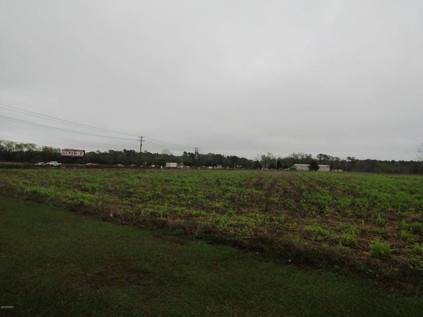 4893 Richlands Highway, Jacksonville, NC, 28540 | MLS #100139731