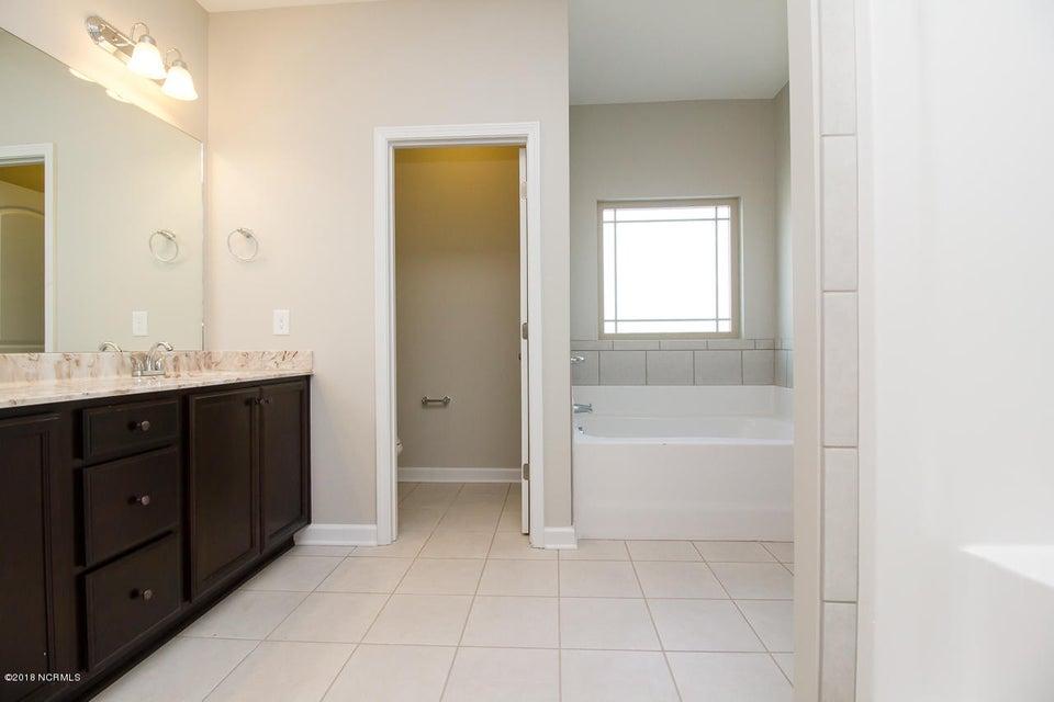301 White Dove Drive #Lot 112, Hubert, NC, 28539   MLS #100141102