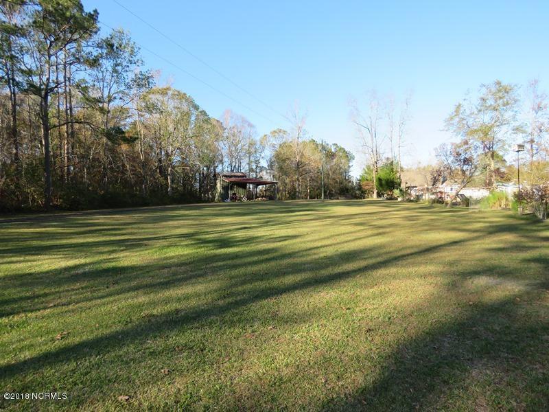 3061 Burgaw Highway, Jacksonville, NC, 28540 | MLS #100141157
