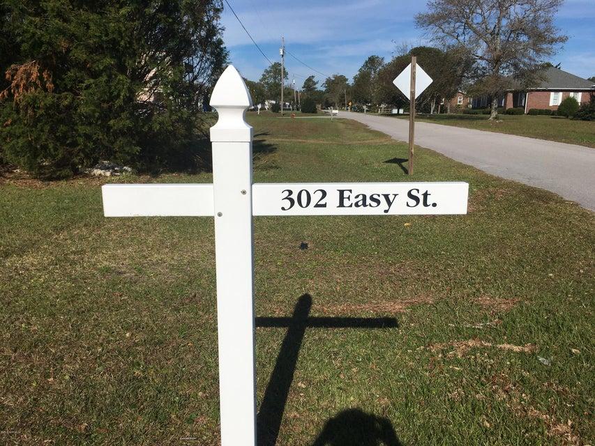 302 Easy Street, Cape Carteret, NC, 28584 | MLS #100141421