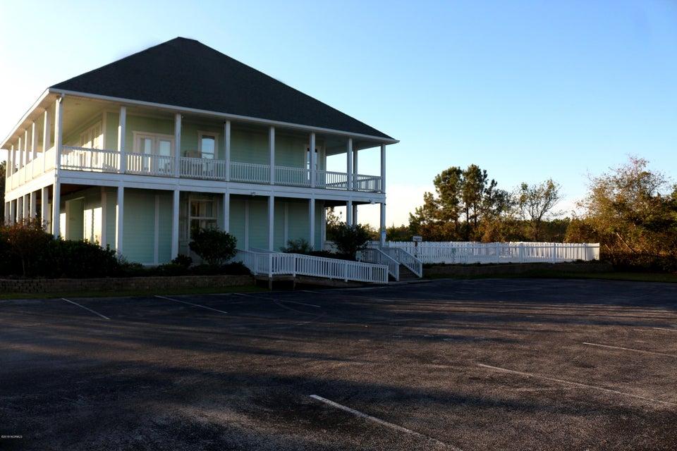301 Ransom Brook Court, Beaufort, NC, 28516 | MLS #100141603