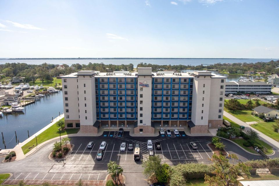 4425 Arendell Street #103, Morehead City, NC, 28557 | MLS #100141356