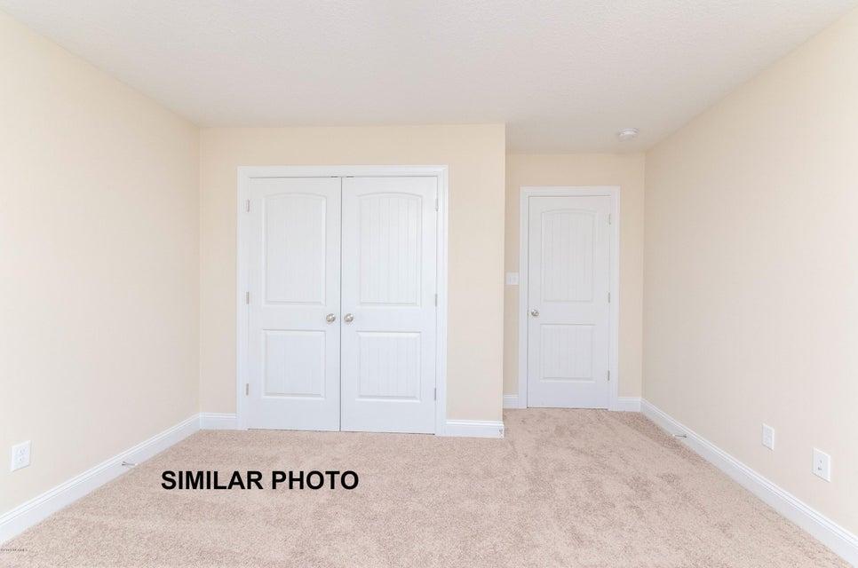 601 Sherman Lane, Jacksonville, NC, 28546 | MLS #100141380
