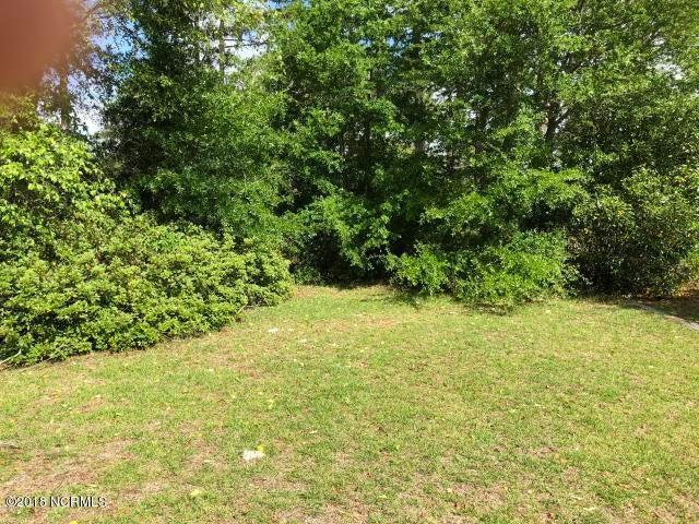 132 Quailwood Circle, Cape Carteret, NC, 28584 | MLS #100141537
