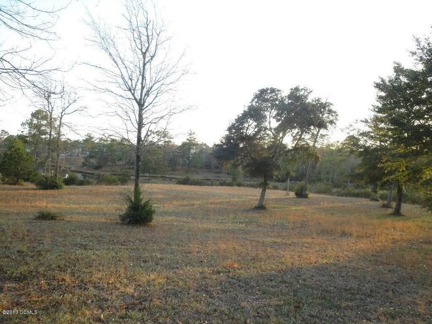637 Old Hammock Road, Swansboro, NC, 28584 | MLS #100141841