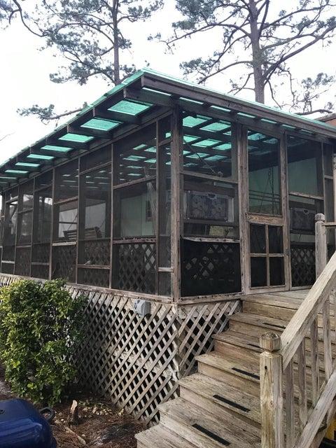 8403 Sound Drive, Emerald Isle, NC, 28594 | MLS #100141839