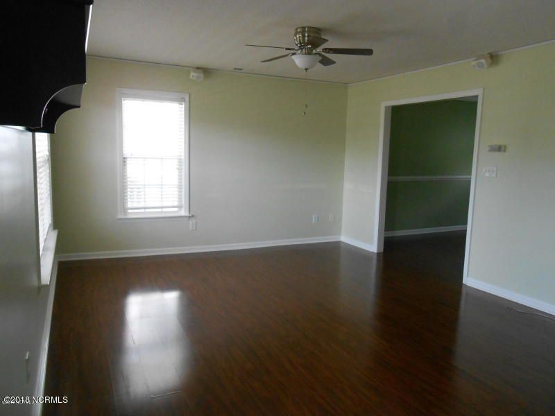 111 Grantham Lane, Jacksonville, NC, 28546 | MLS #100141723