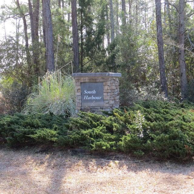 128 Tarpon Way, Beaufort, NC, 28516 | MLS #100145133