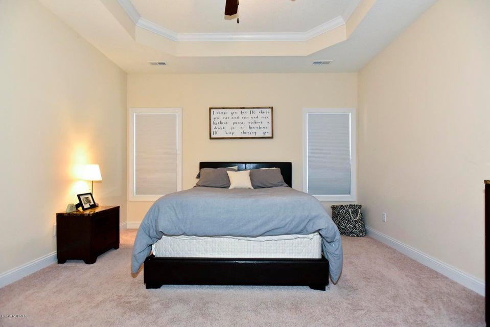 116 Sea Street, Jacksonville, NC, 28546 | MLS #100142306