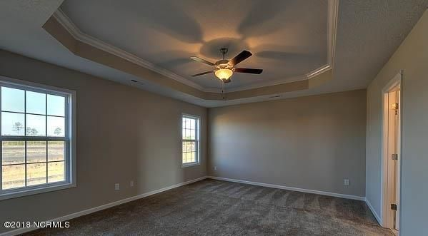 711 Kiwi Stone Circle, Jacksonville, NC, 28546 | MLS #100142042