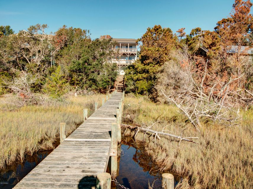 7323 Archers Creek Drive, Emerald Isle, NC, 28594 | MLS #100141977
