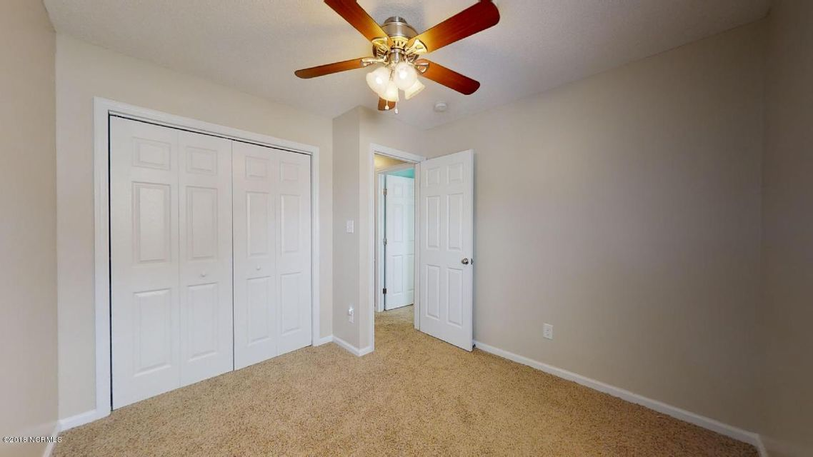 106 Waverly Way, Jacksonville, NC, 28540 | MLS #100142204