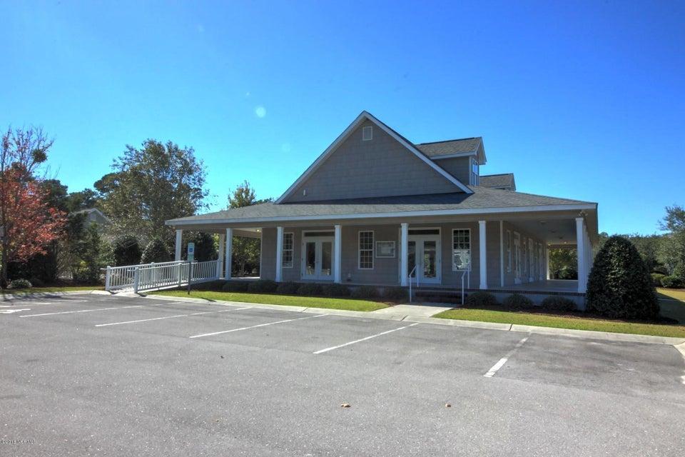 3608 Player Lane, Morehead City, NC, 28557 | MLS #100141789