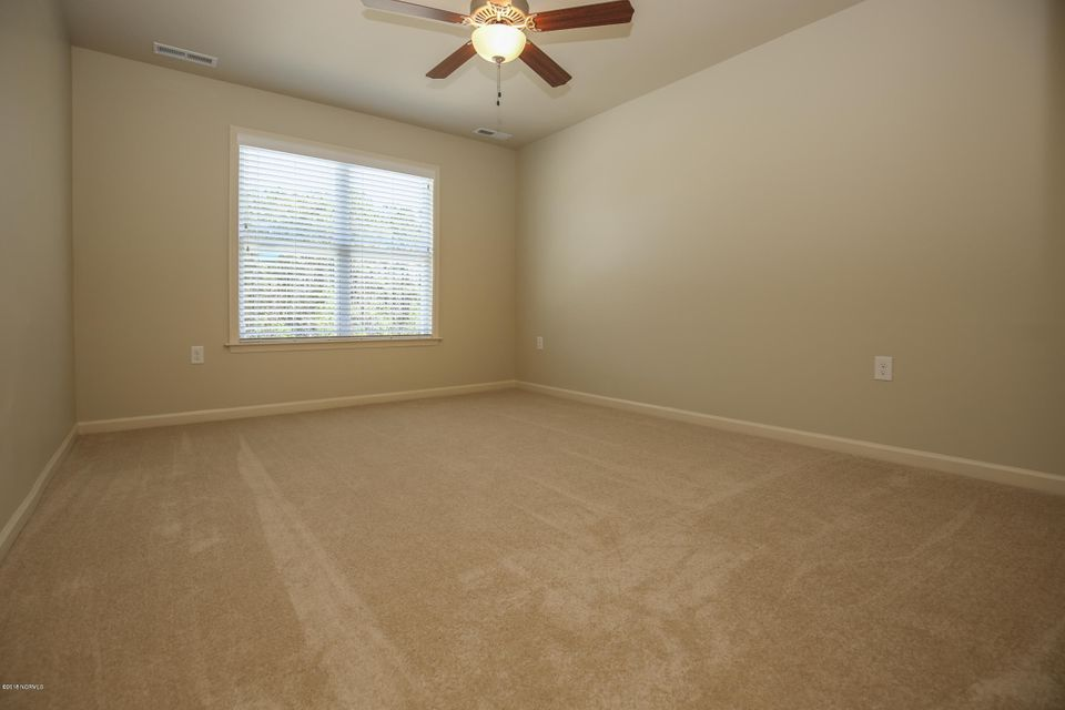 201 Boyington Place Road, Jacksonville, NC, 28546 | MLS #100142331