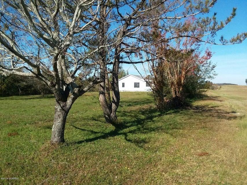 153 Hazel Willis Lane, Cedar Point, NC, 28584 | MLS #100142308