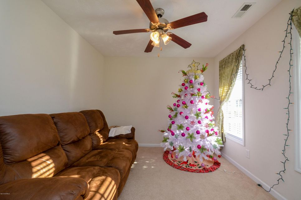 166 Louie Lane, Jacksonville, NC, 28540 | MLS #100142471