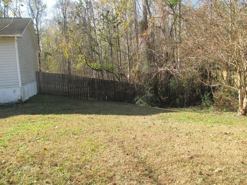 125 Sweetwater Drive, Jacksonville, NC, 28540 | MLS #100142398
