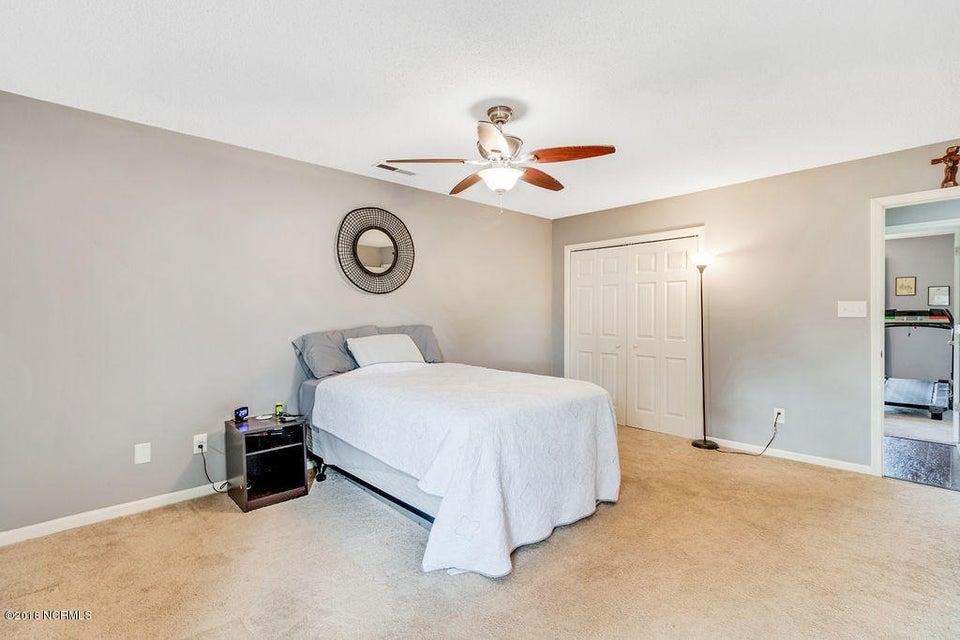 1104 Audrey Court, Jacksonville, NC, 28540   MLS #100142494