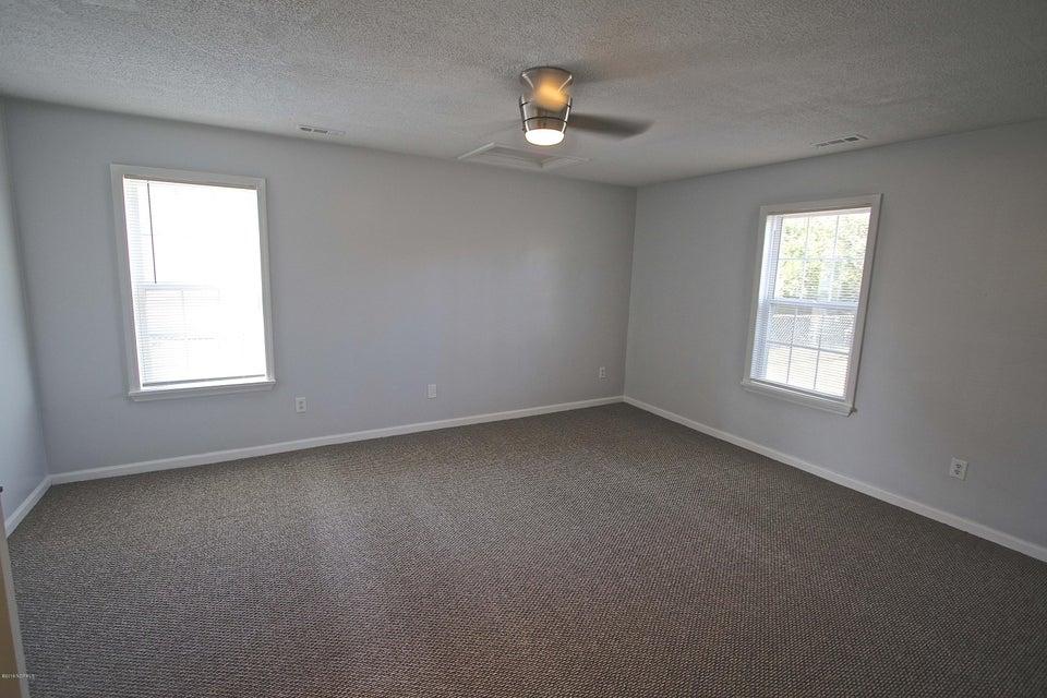 100 Lariat Lane, Jacksonville, NC, 28546 | MLS #100142477