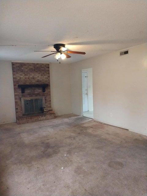 113 Eastview Court, Jacksonville, NC, 28546   MLS #100142069
