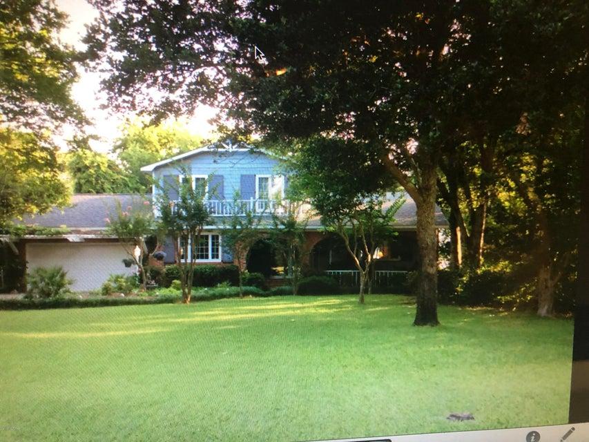 136 Leslie Drive, Hubert, NC, 28539 | MLS #100142550