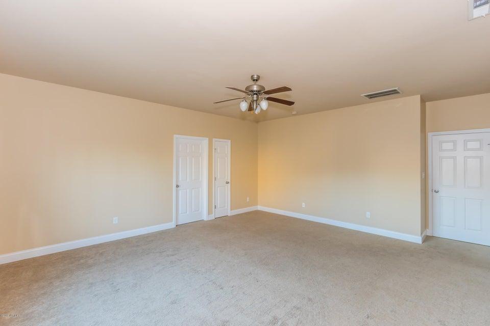 235 Southwoods Lane, Jacksonville, NC, 28540 | MLS #100137041