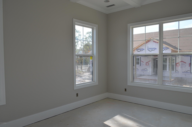 105 Sea Grove Lane, Beaufort, NC, 28516 | MLS #100128576