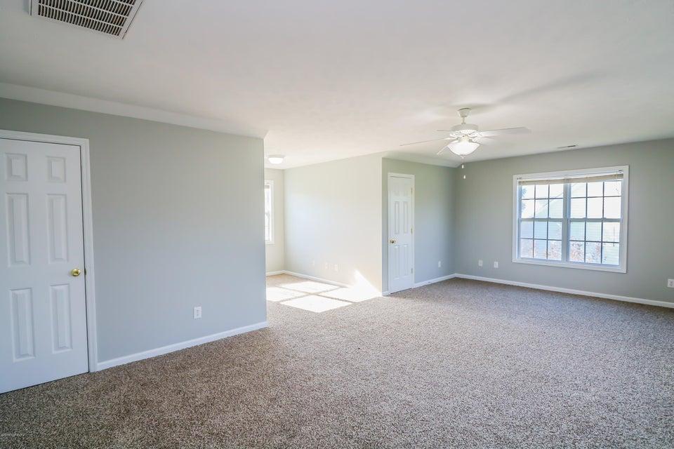 123 Mendover Drive, Jacksonville, NC, 28546 | MLS #100136977