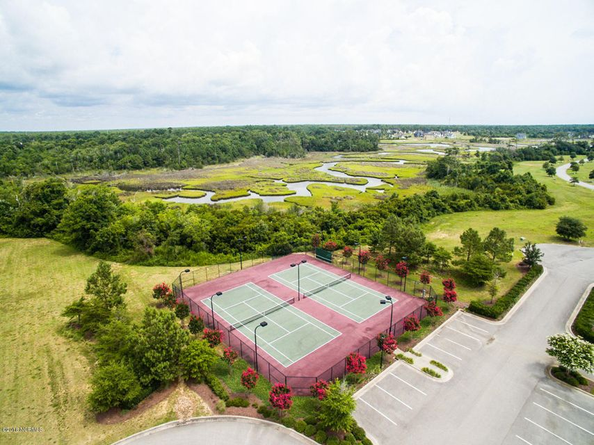 123 Greenhill Place, Newport, NC, 28570 | MLS #100142661