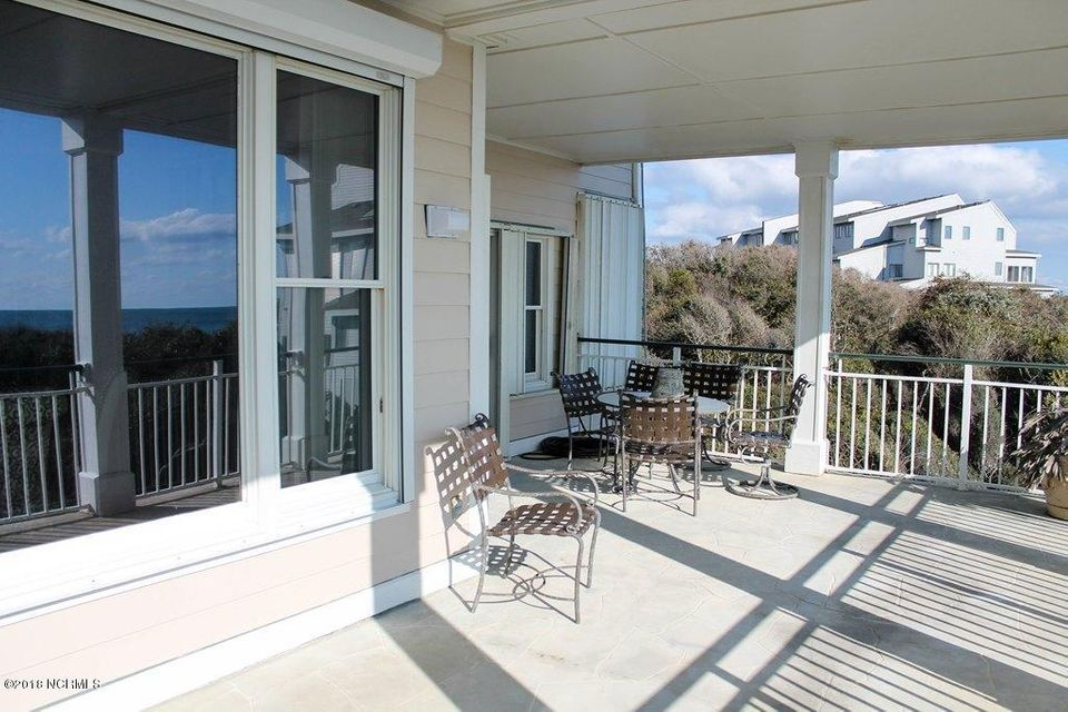311 Salter Path Road #201, Pine Knoll Shores, NC, 28512 | MLS #100142751