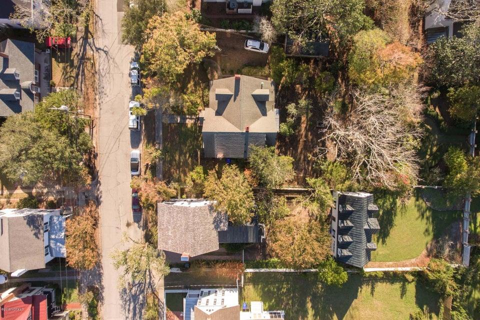 115 Orange Street, Beaufort, NC, 28516   MLS #100143058