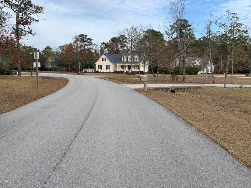 225 Winding Creek Way, Hubert, NC, 28539 | MLS #100141883