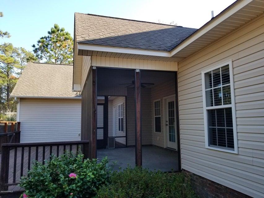 207 Taylor Notion Road, Cape Carteret, NC, 28584   MLS #100142962
