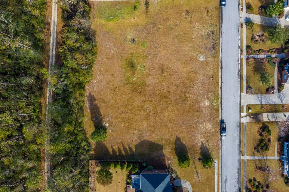 110 Glenn Abby Drive, Morehead City, NC, 28557 | MLS #100143056