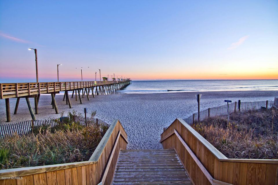 9704 Calypso Court, Emerald Isle, NC, 28594 | MLS #100143094