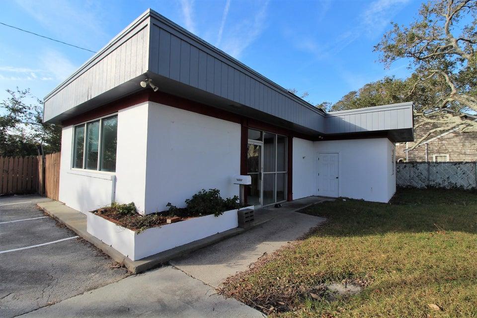 2401 Arendell Street, Morehead City, NC, 28557 | MLS #100142563