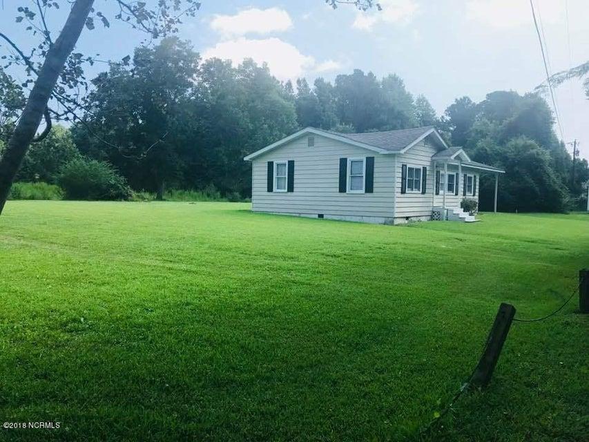 115 White Tail Lane, Swansboro, NC, 28584 | MLS #100143297