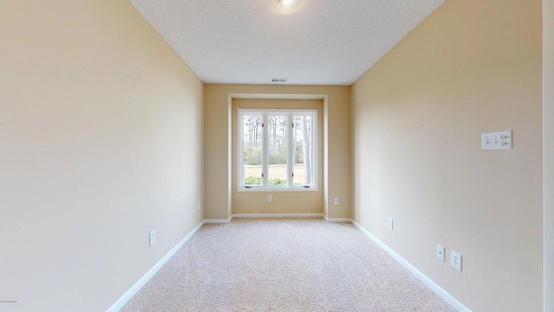 267 Stewart Drive, Beaufort, NC, 28516 | MLS #100143345