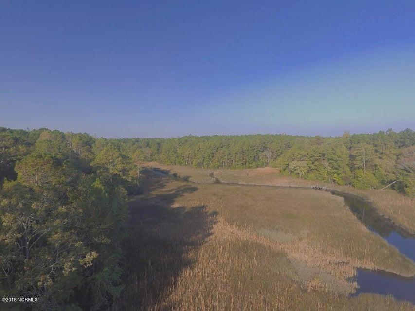 107 Forest Ridge Trail, Stella, NC, 28582 | MLS #100143512