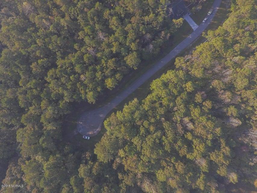 142 Forest Ridge Trail, Stella, NC, 28582 | MLS #100143514