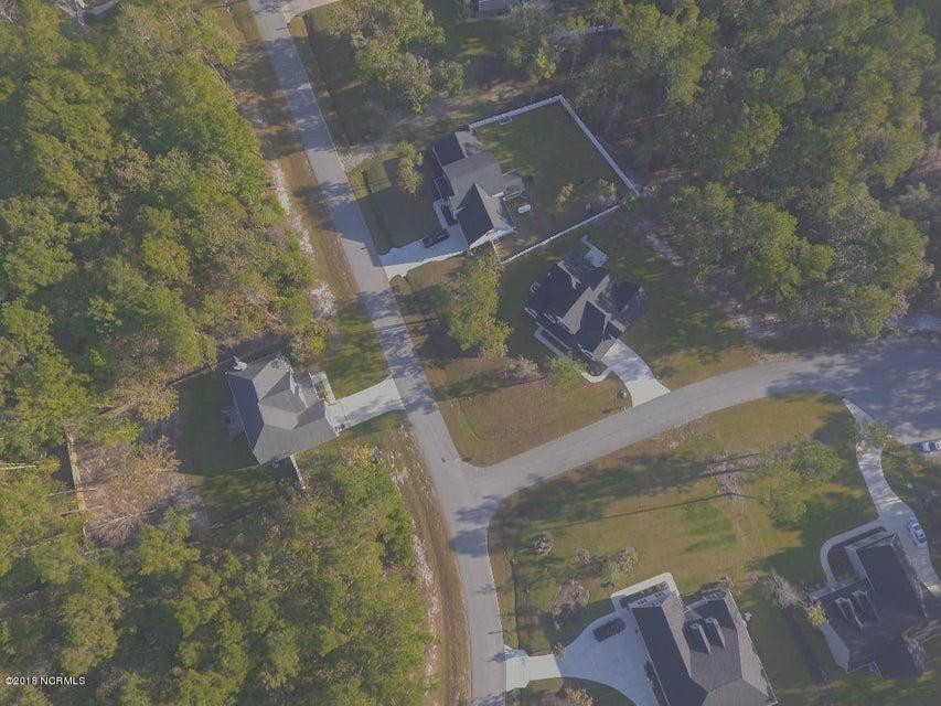509 Holland Mill Lane, Stella, NC, 28582 | MLS #100143527