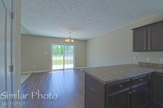 235 Wood House Drive, Jacksonville, NC, 28546 | MLS #100143411