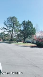 5012 Red Oak Court, Jacksonville, NC, 28546 | MLS #100143449