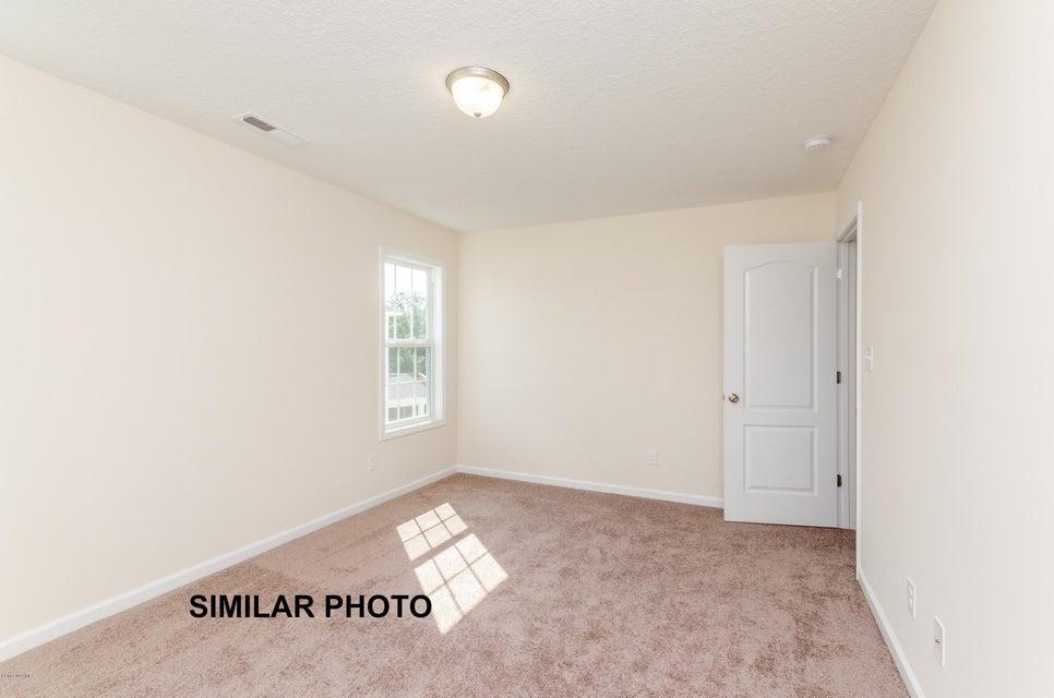 317 Old Snap Dragon Court, Jacksonville, NC, 28546 | MLS #100143443