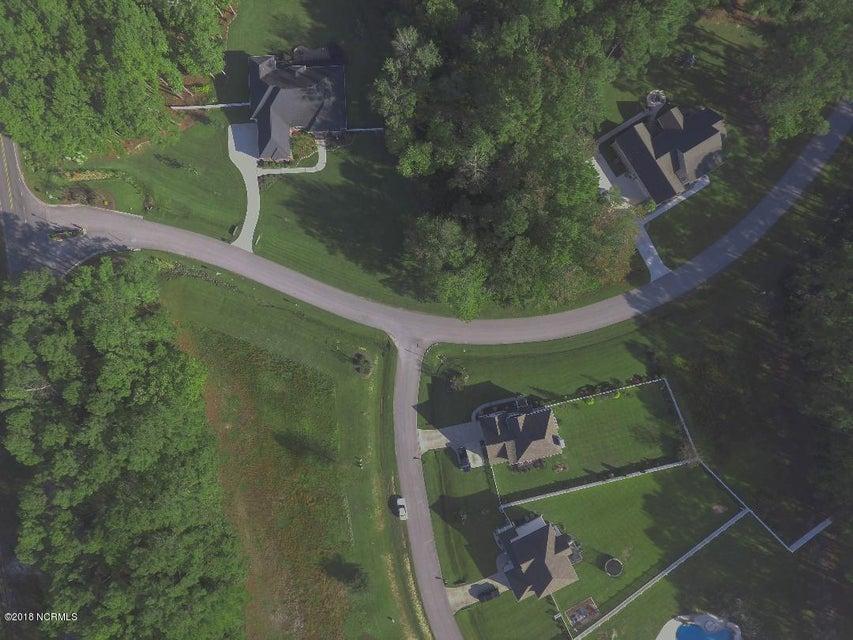 521 Holland Mill Lane, Stella, NC, 28582   MLS #100143509